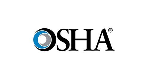 osha extends electronic record keeping compliance deadline