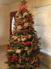 deer antler christmas tree topper google search how to decorate a tree pinterest tree
