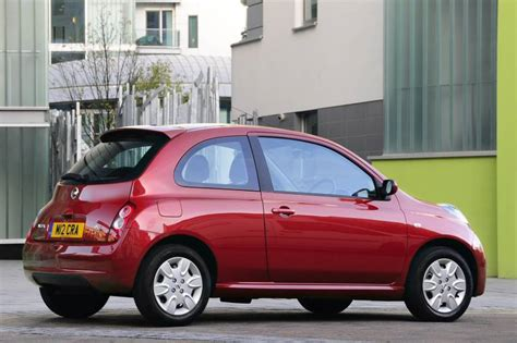 nissan micra k11 paint code location nissan recomended car