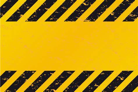 warning   pattern   eps   vector