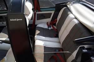 Réparation Capote Cabriolet : planete 205 205 roland garros cabriolet du 10 1991 le parking 205 ~ Gottalentnigeria.com Avis de Voitures