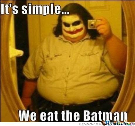 Batman Memes - batman memes batman meme center comic coolness geek chic pinterest lol funny haha
