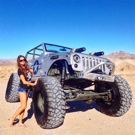 jeep couple meme 558 best images about jeep xtreme on pinterest 4x4