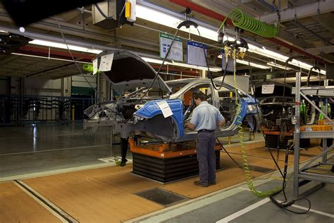 Filehyundai Motor Manufacturing Alabama Highsmith 02jpg