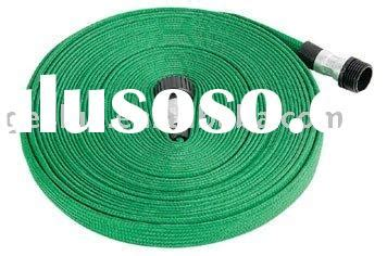 flat garden hose flat garden hose flat garden hose manufacturers in