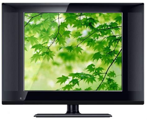 sky view   full hd led square monitor tv price bangladesh bdstall