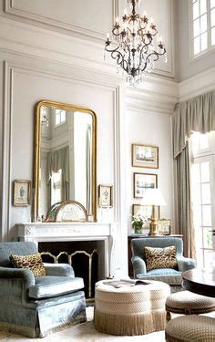 Wonderful Walls Atlanta Symphony Showhouse by 1000 Images About Castle Palette On Color