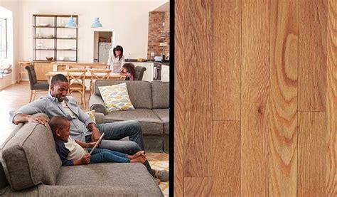 type  flooring   room consumer reports