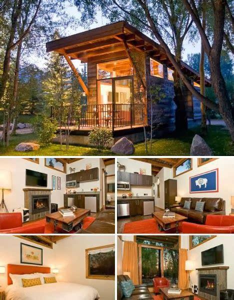 future tech  modern tiny homes tiny houses  tiny mortgage loans