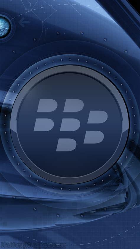 Blackberry Wallpaper For The Z30 Wallpapersafari