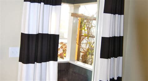 Curtain Menzilperde.net Tree Design Curtains Curtain Black And White Semi Sheer How To Install Bay Window Rods Ideas For Double Windows French Door Hardware Make Theater Voile Panels Uk