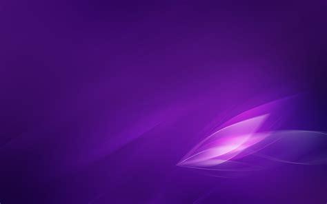 violet wallpapers hd pixelstalknet