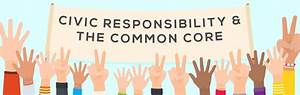 How to Bring the Concept of Civic Responsibility Into Your ...