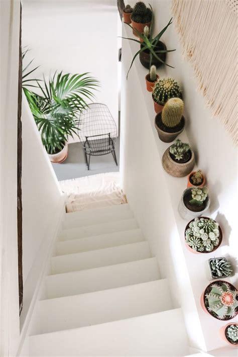 trending minimalist decor ideas    home