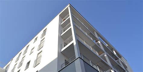 Architekt Bad Kissingen by Architekt Bad Kissingen Impressum