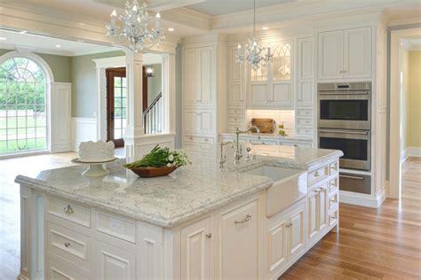 kitchen countertop ideas with white cabinets epic white sparkle quartz countertops 69 for home kitchen 9315