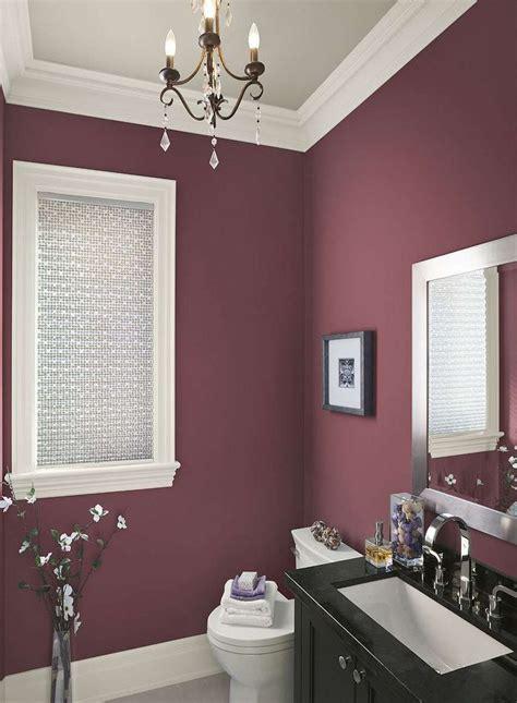 marsala pantone color of the year 2015 interior decor