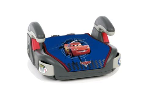 si鑒e auto groupe 2 graco booster basic siège auto groupe 2 3 15 36 kg disney cars just price best of shopping fashion shopping primark shop