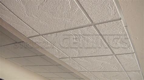 40w dimmable led light panels usg ceiling tile 2x2 car interior design