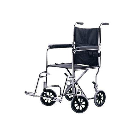 bariatric transport chair medline medline excel steel transport wheelchair transport