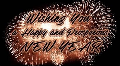 Happy Wishes Wordzz Fireworks