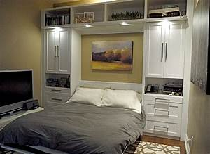 Bedroom Stunning Design Of Costco Wall Beds For Chic