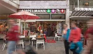 Verkaufsoffener Sonntag Berlin Kudamm : shop am ku damm ampelmann berlin ~ Buech-reservation.com Haus und Dekorationen