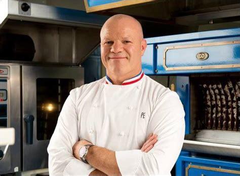 m6 cuisine top chef philippe etchebest chef de l 233 mission cauchemar en cuisine