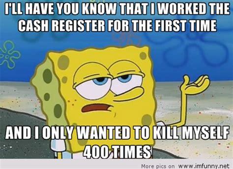 Pictures For Memes - funny spongebob