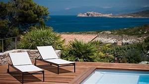 Haus Mieten Italien : korsika ferienhaus mieten ~ Eleganceandgraceweddings.com Haus und Dekorationen
