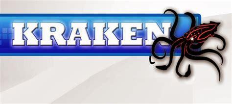 Skk Kraken 'octa Core Smartphone' Unveiled