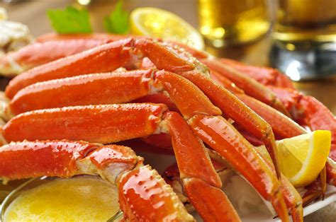 crab legs poll food sts are not for buying crab legs rare