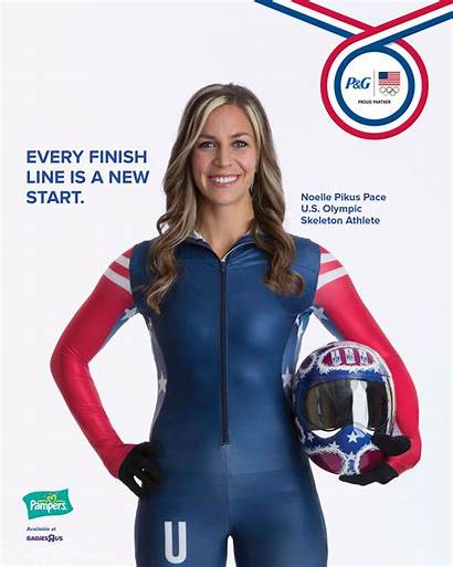 Noelle Pikus Pace Olympic Sheknows Fearless Mom