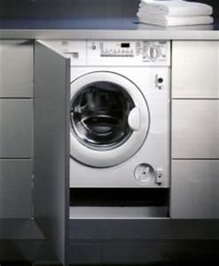 Waschmaschine Und Trockner In Einem : ratgeber waschmaschinen fust online shop ~ Bigdaddyawards.com Haus und Dekorationen