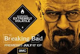 Breaking Bad Resumen Temporada 4 by Breaking Bad T4 Tensi 243 N El Hombre Adaptable Observaciones Al Mundo Tecnol 243 Gico Y