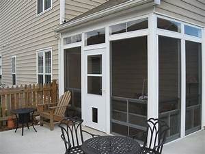 Retractable Patio Sunroom Awesome Collection Of Enclosures