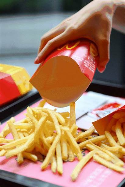 Fries Mcdonald Tgif Omg Offering Kluchit Unnamed