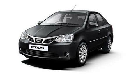Toyota Etios Tyre Size Archives
