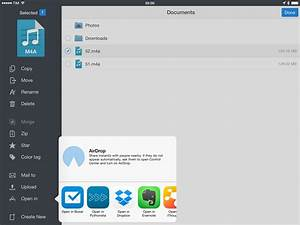 beyond the silo how apple plans to reinvent document With documents app for mac