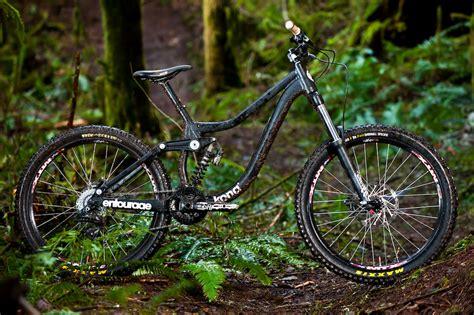 kona entourage review pinkbike