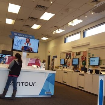 Cox Las Vegas Customer Service by Cox Solutions Store 35 Photos 38 Reviews Television