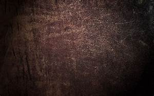 Textured Wallpaper Backgrounds