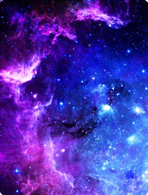 Ftestickers Background Sky Galaxy Stars Purple