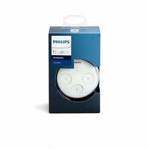 Philips Hue Tap : philips 74313300 philips hue tap schalter online kaufen im voltus elektro shop ~ Eleganceandgraceweddings.com Haus und Dekorationen