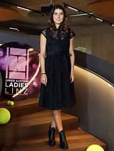Sorana mihaela cîrstea (romanian pronunciation: WTA hotties: 2017 Hot-100: #8 Sorana Cirstea (@sorana_cirstea)