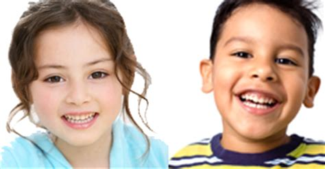 Pediatric Dentist Los Angeles  Family Dentist La. Premier Plan Phone Insurance. Ecommerce Recommendation Engine. Home Care Franchises For Sale. Virtualbox Hosting Providers. Travel Expense Management Systems. Project Management Certification Chicago. Sleep Apnea San Francisco 3y Power Technology. Real Estate Business Cards Samples