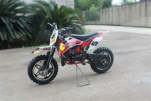 Dirt Bike Cross : mini mx 50f 50cc moto cross 2 stroke automatic dirt bike ~ Kayakingforconservation.com Haus und Dekorationen