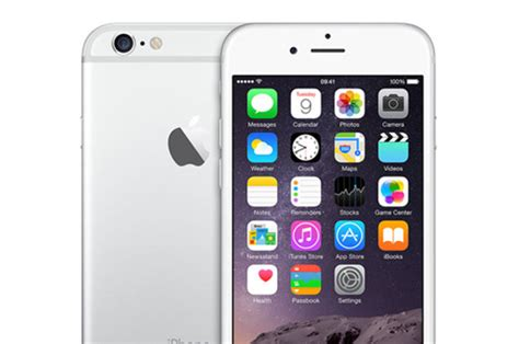 the cheapest iphone iphone 6 cheapest deal here s the best offers on apple s
