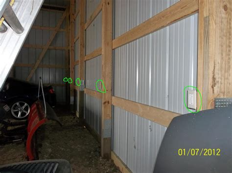 barn to wire wiring a barn diagram 21 wiring diagram images wiring