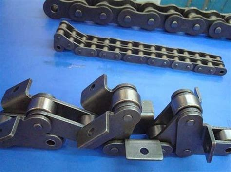 conveyor chainindustrial conveyor chainhollow pin